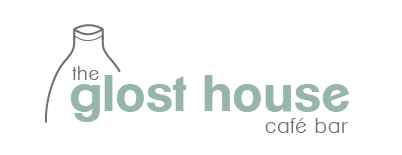 The Glost House Cafe